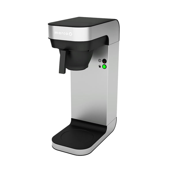 Marco - BRU F60M - 2.2L Brewer (Manual Fill)