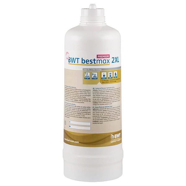 BWT - Bestmax Premium - Filter Cartridge - Size 2XL