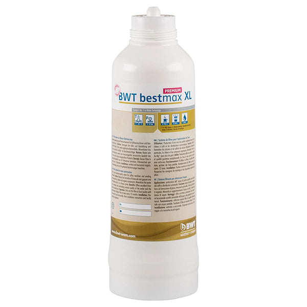 BWT - Bestmax Premium - Filter Cartridge - Size XL