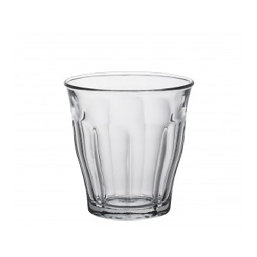 Duralex - Picardie - Espresso Glass - 90ml / 3.1oz x 6
