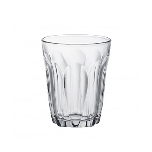 Duralex - Provence - Espresso Glass - 90ml / 3.1oz x 6