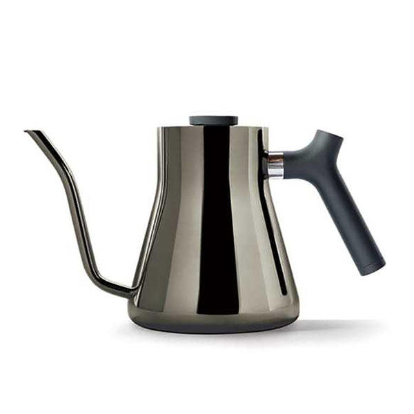 FELLOW - STAGG - POUR OVER KETTLE [GRAPHITE]
