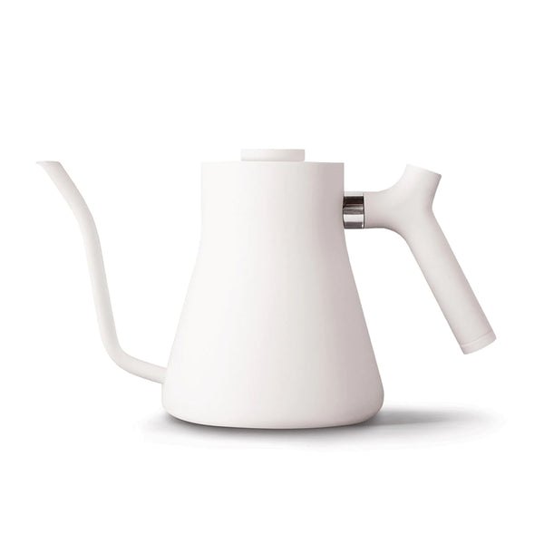 Fellow - Stagg - Pour Over Kettle [White]