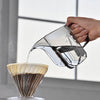 Hario - V60 Drip Kettle - Air