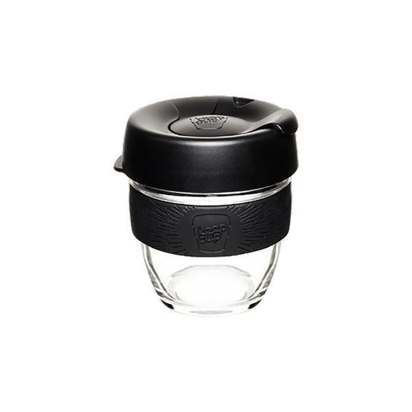 KeepCup - Original - Rubber - 8oz