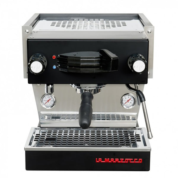 La Marzocco Linea Mini (Black)