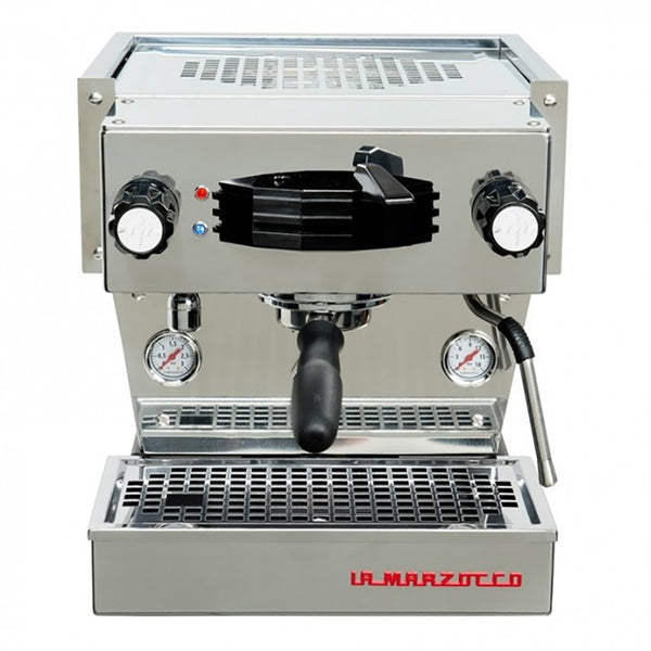 La Marzocco Linea Mini (Stainless Steel)