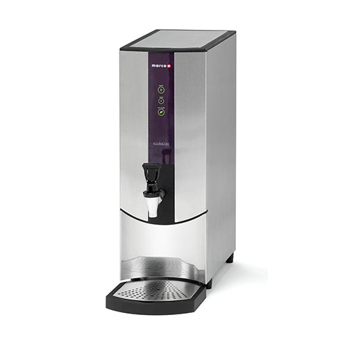 Marco: Ecoboiler T10 (Tap Dispense)
