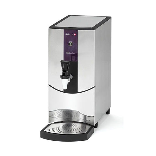 Marco: Ecoboiler T5 (Tap Dispense)
