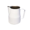 Motta - Europa - Pro Milk Pitcher - White (50cl)