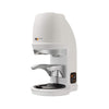 Puqpress - Automatic Coffee Tamper 53, 58 & 58.3mm - vQ2