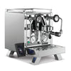 Rocket Espresso Cinquantotto R Coffee Machine (R58 - 2020)