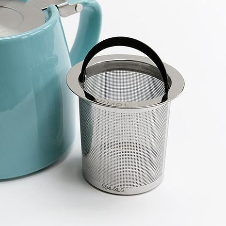 Forlife: Stump Teapot - Replacement Strainer