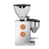 Rocket - Faustino Grinder - Appartamento Copper