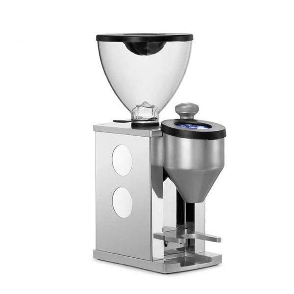 Rocket - Faustino Grinder - Appartamento White