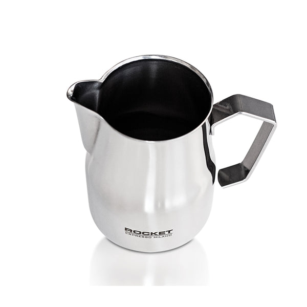 Rocket - Branded Milk Pitcher - 500ml