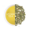 STORM - Sri Lankan Lemongrass & Ginger - 60g Tin
