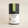 STORM - Jade Formosa Oolong Tea - 100g Tin