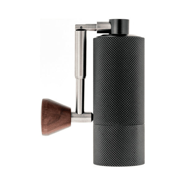 Timemore Nano - Hand Coffee Grinder