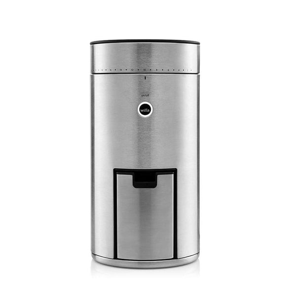 Wilfa - Uniform Coffee Grinder