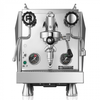 Rocket Espresso Cronometro R Giotto HX Coffee Machine