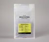 Colombia - Adriana Franco - Washed - Filter (Pink Bourbon)