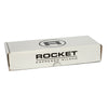 Rocket: 58mm Bottomless Portafilter