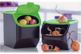Tupperware Man UK - Potatosmart and Onionsmart