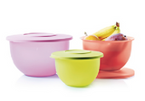 Tupperware Man UK - Expressions Bowls
