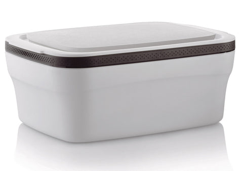 B57 Breadsmart II - Tupperware Man UK