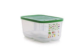 Tupperware Man UK - VentSmart 4,4L