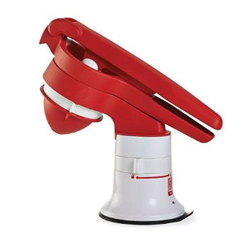 Tupperware Man UK - E28 Chef Press Juicer
