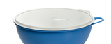 Tupperware Man UK - Seal for That's a Bowl 7.5L