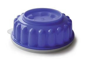 E60 Jel Ring - Tupperware Man UK