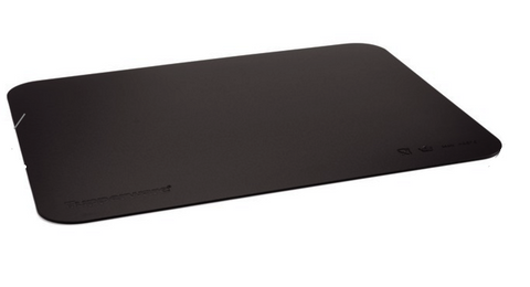E76 Flexible Cutting Board black