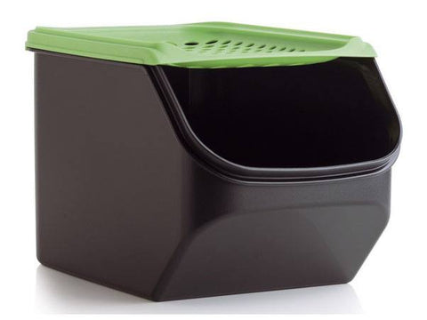 Tupperware Man UK - G03 Onion and Garlic Mate 3L