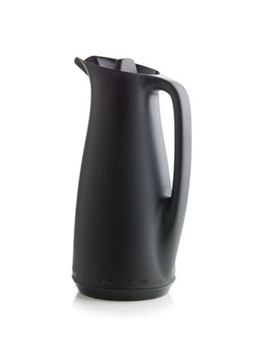 H01 Thermotup Pitcher 1L, optional tea insert
