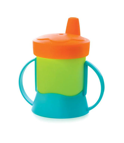 Tupperware Man UK - K04 Sip n Care Tumbler