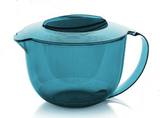 Tupperware Man UK - MicroCook Pitcher 1L