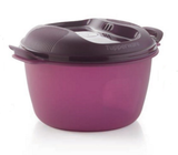 Tupperware Man UK - Microwave Rice Cooker 3L