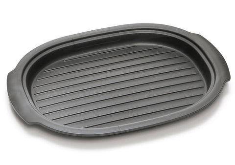 Tupperware Man UK - L90 Oven Plate