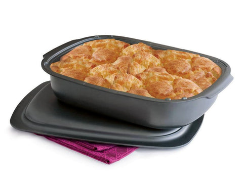 Tupperware Man UK - L91 UltraPro Lasagne 3.3L