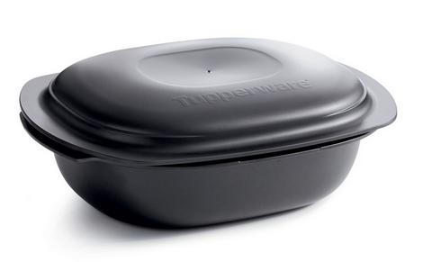 Tupperware Man UK - L92 UltraPro Oval 2L