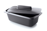 Tupperware Man UK - L94 UltraPro Loaf Pan 1.8L