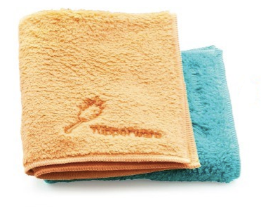 M13 Microfibre Dust Towels (2)