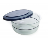 Tupperware Man UK - Table Collection Bowls