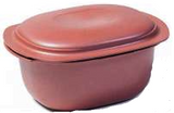 Tupperware Man UK - L87 Ultra Pro 3.5L