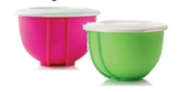 Mixing Bowl set 1.5L (2) *30% OFF*