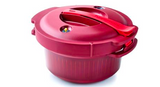 Tupperware Man UK - Micro Pressure Cooker