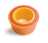 Tupperware Man UK - Moulding Rings